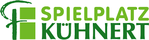 SPIELPLATZ KÜHNERT Logo